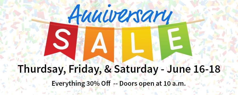 anniversary-sale