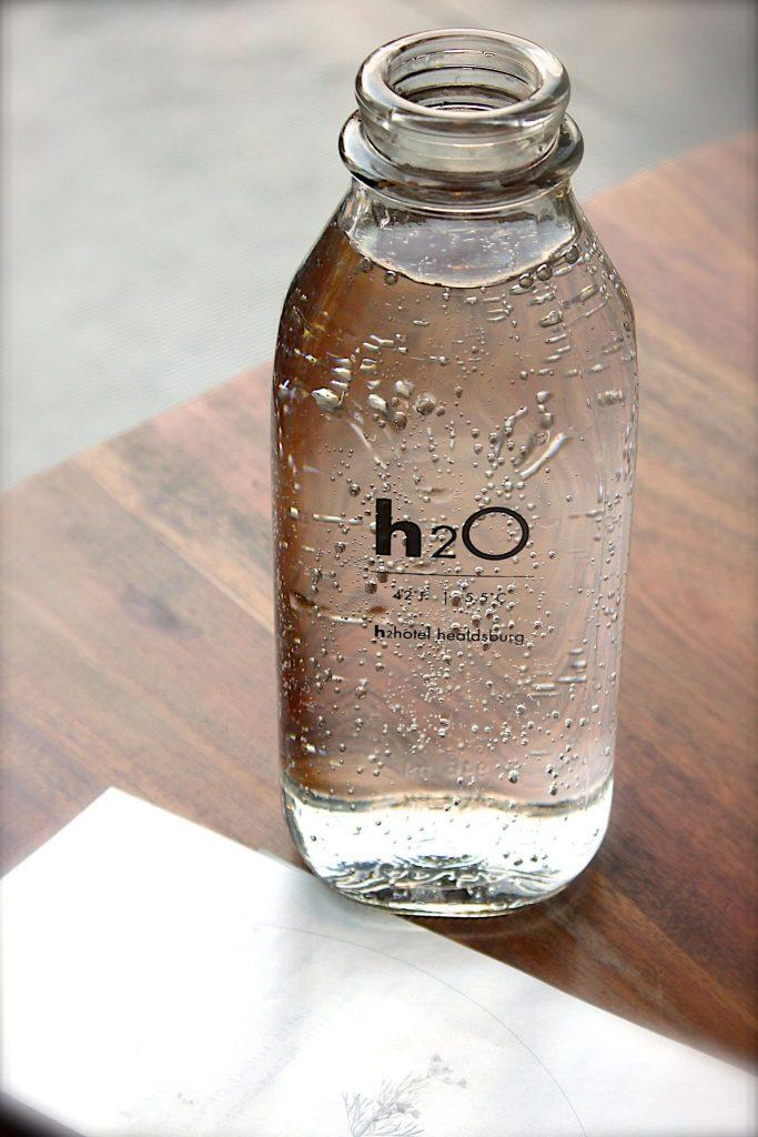 water, best, natural, health