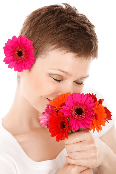 smell, nose, olfactory, health, healthy, natural